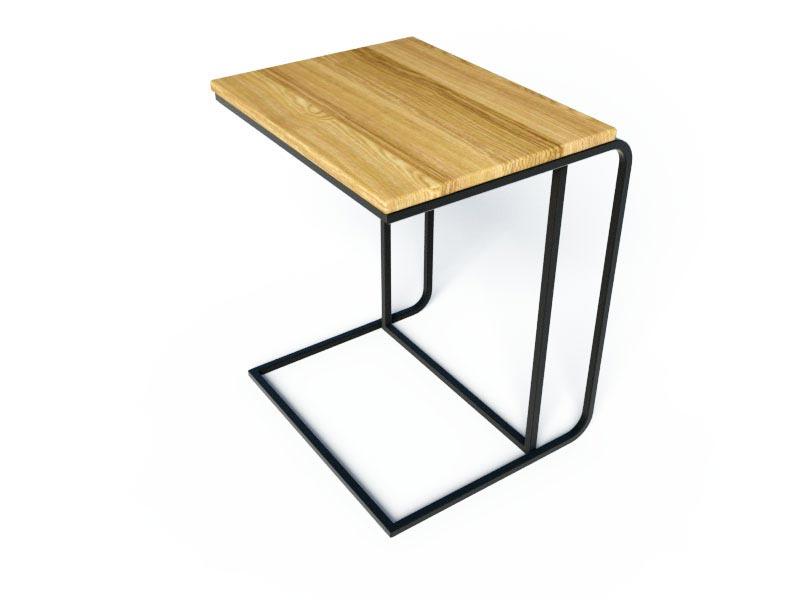 Консольный столик Ульмия